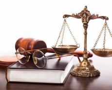 бесплатные социальные юридические консультации